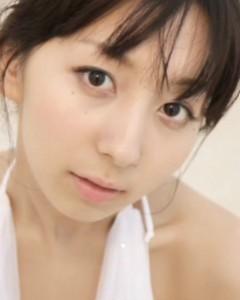 #13 飯田里穂「Lovely Woman」/動画