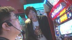 #40 TAI×MAN/ハナビ/動画