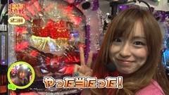 #11 ポコポコ/CRデビルマン/CR絶狼/ガンダム-V作戦発動-/動画