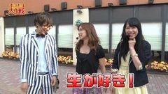 #15 ポコポコ/CRエウレカセブン/地獄少女 弐/動画