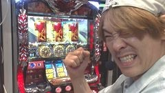 #23 製作所/バジ絆/アナゴ/ハナビ/大漁/動画
