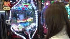 #40 ポコポコ/CRマクロスF2/北斗6 拳王/CRヱヴァ10/動画