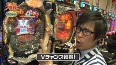 #48 ポコポコ/北斗 慈母/ハーロック 199/CRリング運命の日/動画