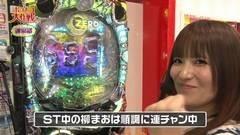 #50 ポコポコ/海物語3R/牙狼  ザルバ/絶狼 (1/99)/動画