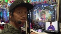 無料PV#79★WBC/動画