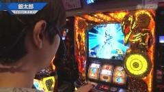 #537 S-1GRAND PRIX 「28th Season」準決勝Aブロック前半/動画