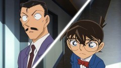 第856話 セレブ夫婦の秘密/動画
