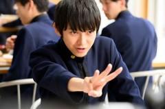第1話「入校式!」/動画
