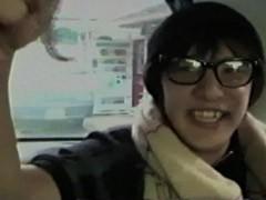 #2 通りすがりの女/動画