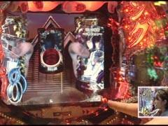 #101 ビワコのラブファイターCR地獄少女FPW/CRリング/動画