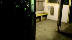 実録!!ほんとにあった恐怖の投稿映像 BEST30 第7弾/動画