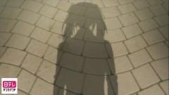 STORY.11 突入/動画
