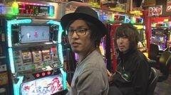#24 DXバトル/鉄拳2nd/サクラ大戦 Loop ver./動画