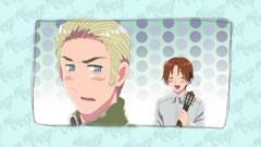 episode.3/動画
