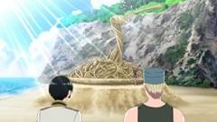 episode.5/動画