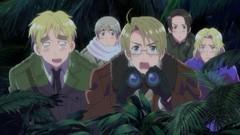 episode.6/動画