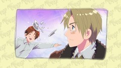 episode.8/動画