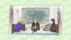 episode.9/動画