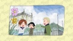 episode.15/動画
