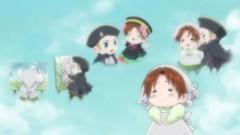 episode.22/動画