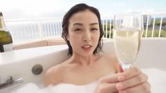#12 八代みなせ「Lisianthus」/動画