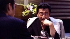 新・日本の首領8/動画