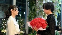 第9話 誕生日デートのゆくえ…辞令が分かつ運命/動画