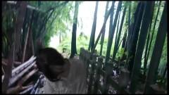 【放送禁止】恐すぎるテレビ心霊動画20〜テレビ制作会社に隠された心霊映像集〜/動画