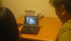 #7関東近郊編〜心霊マンションに泊まってみよう〜/動画
