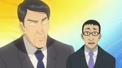 第21話「無職で結婚…!?」/動画
