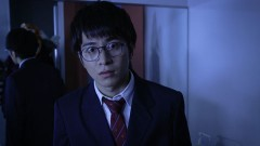 妖怪!百鬼夜高等学校 第十夜/動画