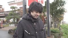 #6 涙の理由/動画