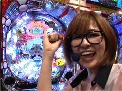 無料PV#4★WBC/動画