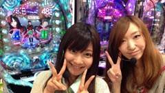 無料PV#29★WBC/動画