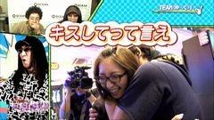 #10 いっちょまえ/ミリゴ凱旋/ゴッドイーター/ドラハナ‐30/動画