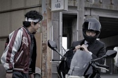 第15話 対すル/動画