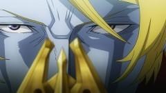 第十一話 デスラーの挑戦!/動画