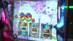 #8 ヤンララ/Re:ゼロ/ハーデス/凱旋/動画