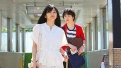 Station8 天王寺駅 「ある夏の日に200パーセントの彼女に声をかけるということについて」/動画
