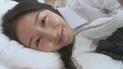 #2 澤山璃奈「素顔の私」/動画