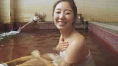 #8 澤山璃奈「素顔の私」/動画