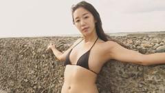 #13 澤山璃奈「素顔の私」/動画