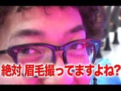 #52 黄昏☆びんびん物語モンキーターン/ミリオンゴッド/CR双影/動画