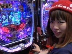 #47 レオ子とゼットンのReady Steady Go!.カイジ沼2/スーパーマン/動画