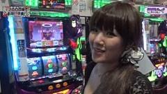 #56 レオ子とゼットンのReady Steady Go!.北斗の拳5 覇者/動画