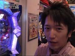 #58 レオ子とゼットンのReady Steady Go!.北斗の拳5/猪木/動画