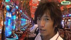 #80 レオ子とゼットンのReady Steady Go!/ボンバーパワフルII/動画