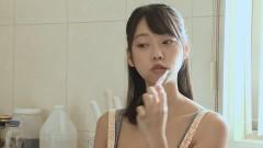 #3 青山ひかる「Lovely Blue」/動画