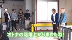 #2 パチバトS「シーズン7」/沖ドキ/Reゼロ/プレミアムハナハナ/動画