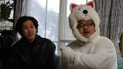 大泉・木村の1×8映画祭(3) #11 「キャッツ」NG集/動画